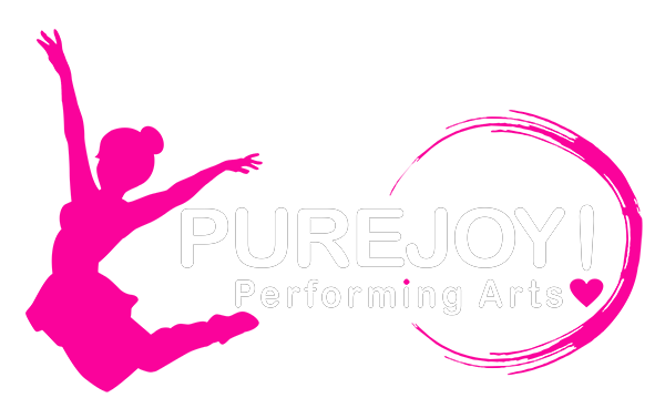 PureJoy! Performing Arts